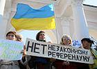 Rosja. Gdzie Michnik, gdzie Krym, czyli historiografia jako propaganda