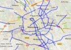 Planuj� 80 nowych tras tramwajowych. Zobacz kt�r�dy [MAPA]