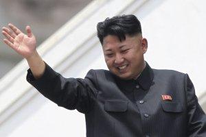 """Chi�ska armia ma plany na wypadek za�amania si� dyktatury w Korei P�nocnej. """"Obozy dla uchod�c�w, ochrona przyw�dc�w"""""""