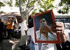 S�d w USA: Firma AEG Live nie przyczyni�a si� do �mierci Michaela Jacksona