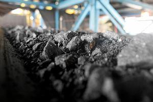 Silna przecena JSW na giełdzie. Inwestorzy sprzedają akcje, chociaż węglowa spółka chwali się zyskiem