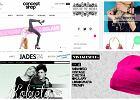 Z�ota 10 polskich sklep�w internetowych - znasz je?