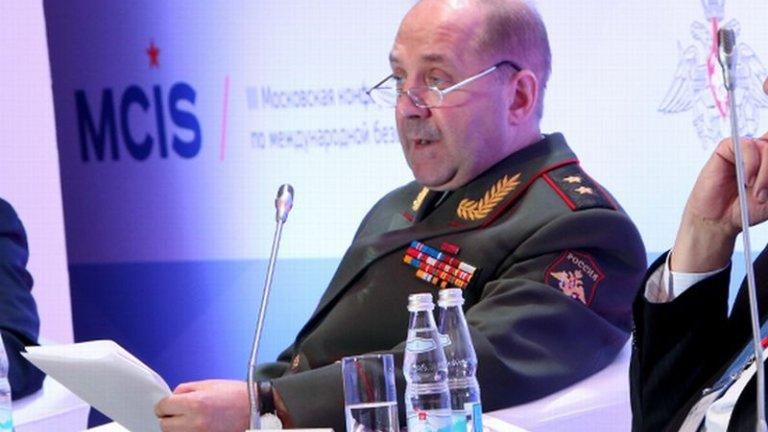 Igor Siergun