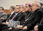Episkopat: Konwencja o zwalczaniu przemocy wobec kobiet nie zbuduje pozytywnych relacji między ludźmi