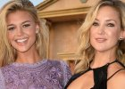 Kate Hudson i Kelly Rohrbach