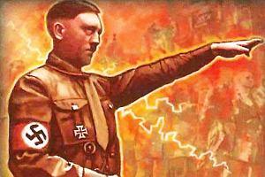 """Gra """"zaorać socjalizm"""". Niepoprawność polityczna do sześcianu"""