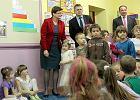 """PiS przeforsował szkodliwą reformę """"dla dobra sześciolatków"""""""
