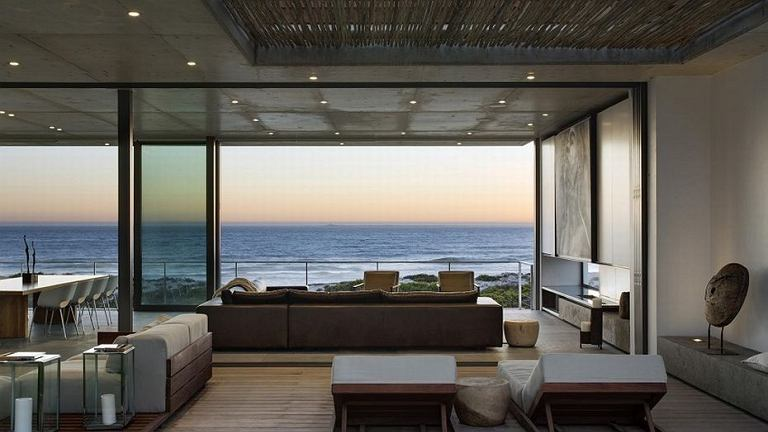 Pearl Residence, Cape Town, Republika Południowej Afryki