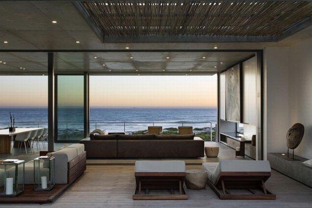 Pearl Residence, Cape Town, Republika Po�udniowej Afryki