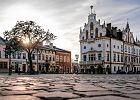Wyniki badań. Rzeszów bezkonkurencyjny wśród polskich miast! Za nami Warszawa, Wrocław, Gdynia...