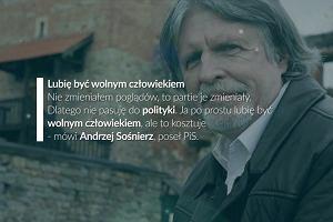 W Magazynie Katowice Gazety Wyborczej: Czym Bytom zawinił, że nikt się nim nie przejmuje?