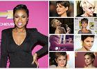 Jennifer Hudson w ulubionej fryzurze gwiazd! TAK i NIE dla pixie cut. Czy jest dobra dla każdej z nas?
