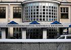 """Collegium Medicum odwołuje konferencję """"Prawo dziecka do życia"""""""