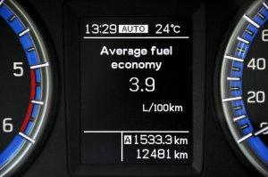 Suzuki SX4 S-Cross 1.6 DDiS 4WD Elegance - test Moto.pl