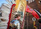Apel smoleński w 333. rocznicę zwycięstwa Jana III Sobieskiego pod Wiedniem