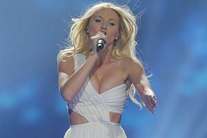 Eurowizja 2017. Za co tak lubimy ten konkurs piosenki?