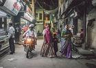 Zbiorowy gwałt na 23-latce w Indiach. W ataku mogło brać udział nawet siedmiu mężczyzn