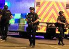 """Wielka Brytania: """"krytyczny"""" stopień zagrożenia terrorystycznego. Najwyższy alert"""