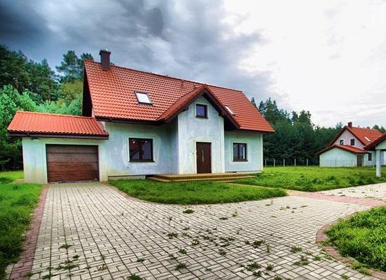 Cena budowy domu wzrośnie w 2018. Usługi hydrauliczne i tynkowanie droższe nawet o 30 procent