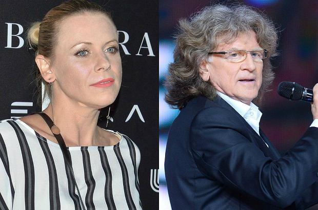 Maria Sadowska niejednokrotnie miała okazję wystąpić ze Zbigniewem Wodeckim na jednej scenie. Jak piosenkarka wspomina wybitnego artystę?