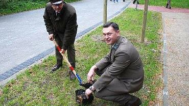 Bartłomiej Obajtek