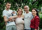 Marzenie o ogórkach. Polacy z Kazachstanu 21 lat później