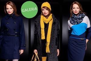 Elegancko z Quiosque - kolekcja na jesień i zimę 2012/13