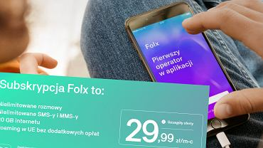 Folx chce przyciągać prostotą oferty