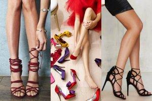 Najczęstsze błędy, które popełniamy podczas kupowania butów