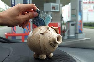 �winka-skarbonka i kieszonkowe, czyli jak rozmawia� z dzieckiem o pieni�dzach