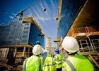 Ustawa o koncesji na roboty budowlane i us�ugi