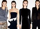 Zara - kolekcja z Kasi� Struss
