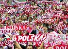 """Przed losowaniem grup mistrzostw Europy w siatkówce. """"Atmosfera Krakowa robi swoje"""""""