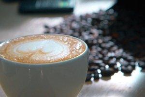 Domowa kawa jak z kawiarni. Potrafisz zrobi� dobre espresso?