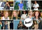 CFDA/Vogue Fashion Fund: Plejada gwiazd na specjalnym pokazie mody - Miranda Kerr, Dianna Agron, Camilla Belle, Reese Witherspoon i inni [ZDJ�CIA]