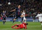 Liga Mistrzów. PSG - Real. Ostatni dzwonek Zlatana. A może i Ronaldo?