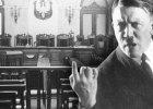 Polscy prokuratorzy chcieli go zamknąć na 3 lata. Powód? Znieważył Adolfa Hitlera