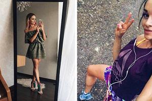 Podpowiadamy, jak zrobić idealne selfie. 7 praktycznych porad