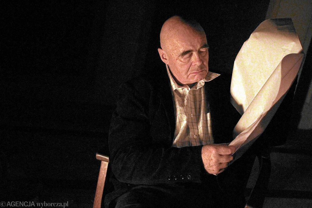 Stanisław Tym, satyryk i publicysta