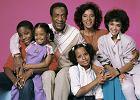 """""""Tata Ameryki"""" oskarżony o napaść na tle seksualnym. Bill Cosby po raz drugi staje przed sądem"""