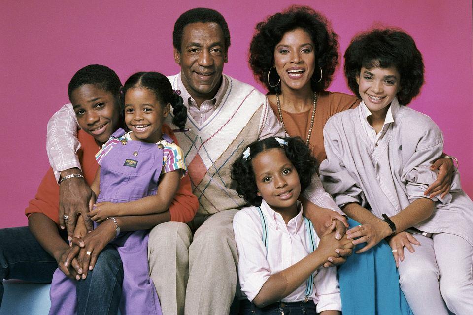 z23265116V,-The-Cosby-Show--familijny-se