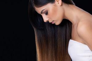 Koloryzacja włosów w różnych zakresach