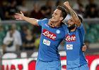 Walka o mistrzostwo Polski trwa w najlepsze, Juventus pod presją Napoli, szczypiorniści będą gonić PSG w LM (ROZKŁAD WEEKENDU)