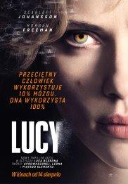 Lucy - baza_filmow