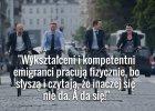"""""""Dwa powody, dla których wyjechałam z Polski i sześć, dla których nie wrócę"""" [WYZNANIA EMIGRANTKI]"""