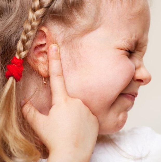 B�l ucha: domowe sposoby leczenia