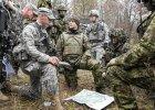 Polska - Rosja: kto tu rządzi