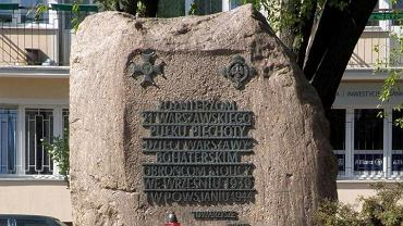 Urząd Dzielnicy Praga-Południe zaprasza na uroczystości 14 września