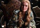 Lena Headey jako Cersei Lannister
