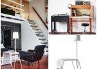 Polscy designerzy projektują dla IKEA PS 2014